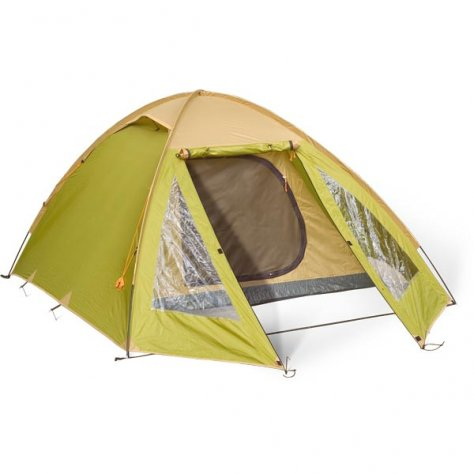 "Палатка ""Скаут 3"""