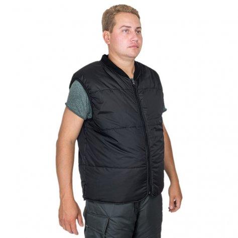 Костюм HOLSTER Неман - 1