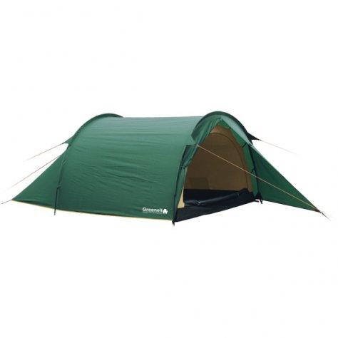 "Палатка ""Слайго 2"""