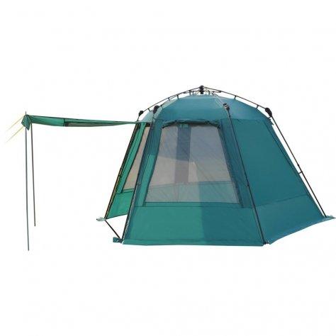 "Тент-шатер ""Грейндж"""