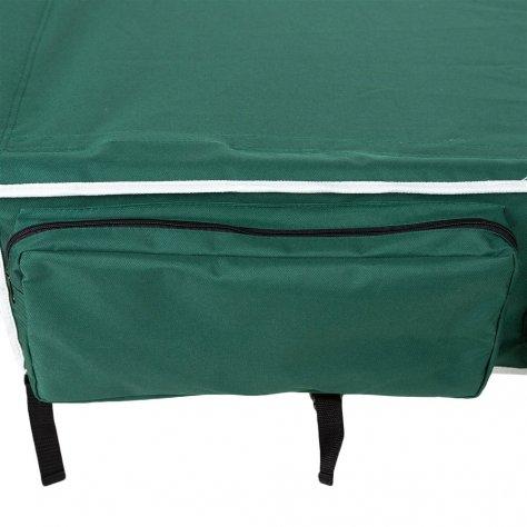 Кровать Элит BD-9