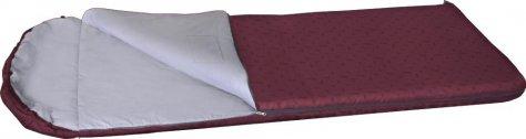 """Спальный мешок одеяло с подголовником """"Карелия 300"""""""