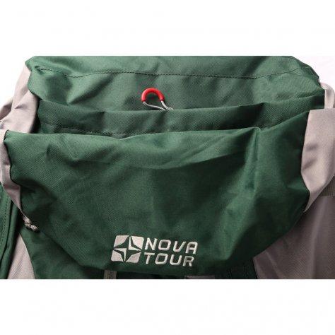 Недорогой туристический рюкзак Витим 100 v2