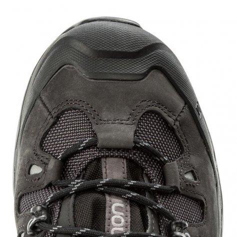 Ботинки Salomon Quest 4D 3 GTX