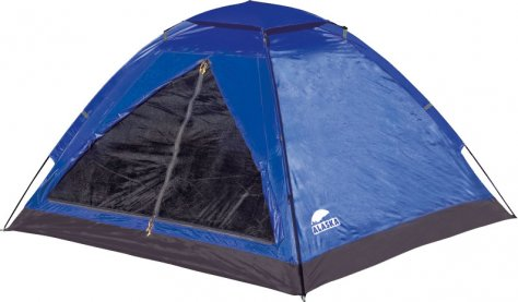 """Палатка """"Моби 3"""""""