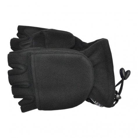 Перчатки-варежки для рыбалки Бетел Д