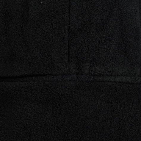 Шапка-ушанка зимняя с флисом Тепор Ф