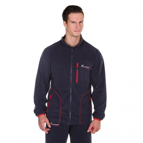 Куртка Саммер V2