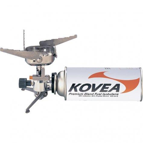 Горелка газовая TKB-9901