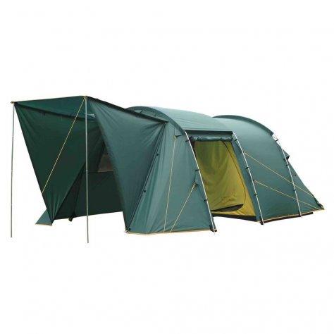 """Палатка """"Донегол 4"""""""