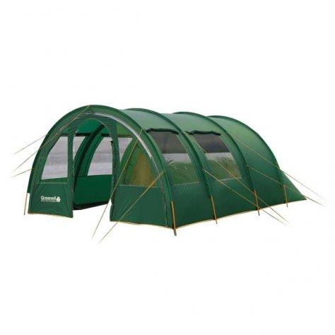 "Палатка ""Килкенни 5"""