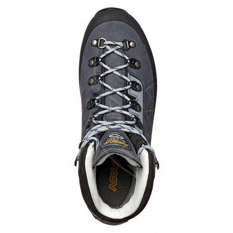 Треккинговые ботинки Asolo Lagazuoi GV MW