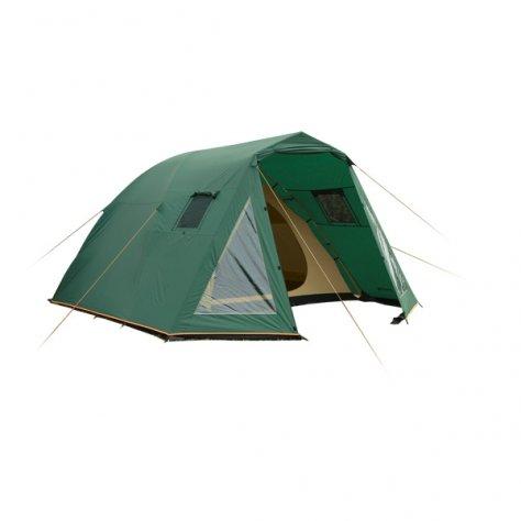 """Палатка """"Велес 4"""""""