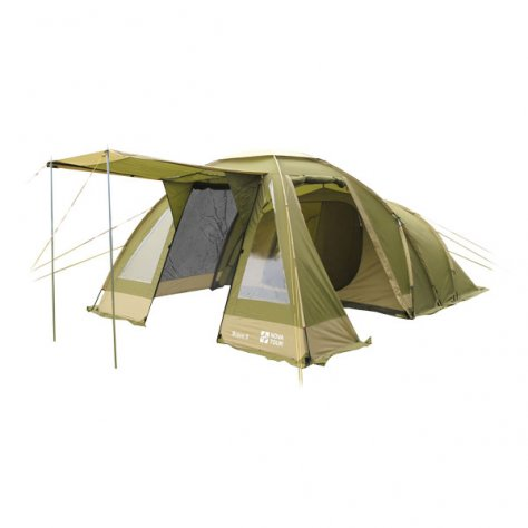 """Палатка """"Браво 4"""" N"""