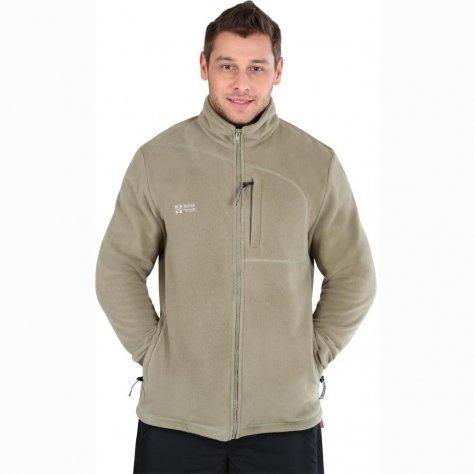 """Куртка """"Алдан"""""""