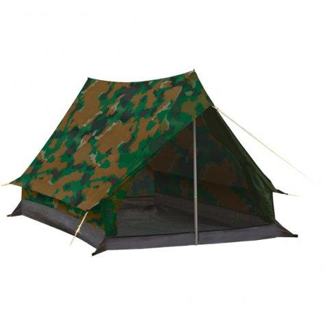 """Палатка """"Тайга 3"""" км N"""