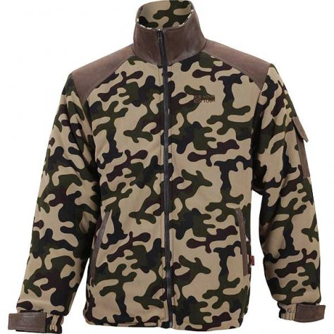 """Куртка """"Иркут"""" км N"""