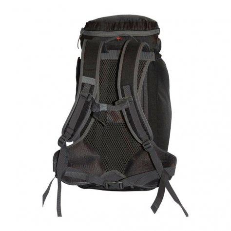 High Peak рюкзак Xantia 32