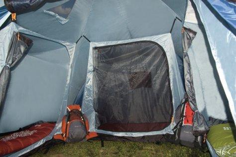 """Палатка """"Калипсо 6"""" N"""