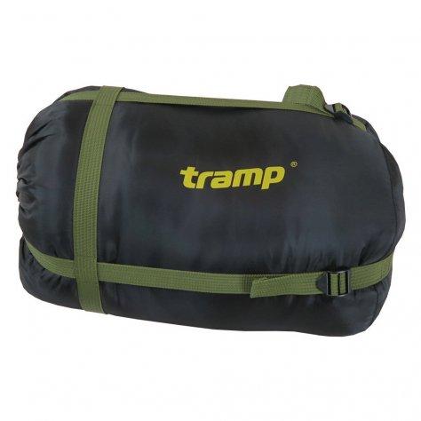 Tramp мешок спальный Kingwood Long -25