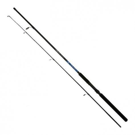 Спиннинг штекерный Mikado FISH HUNTER MEDIUM Spin 210 (тест 15-40 г)