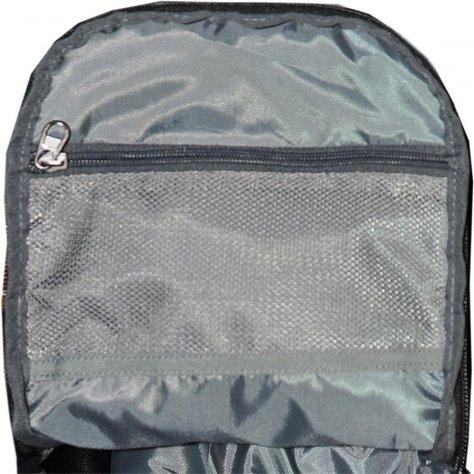 "Рюкзак для рыбалки ""Миноу PRO"""