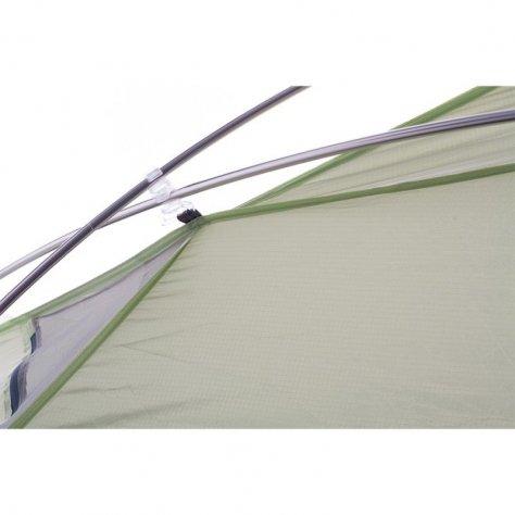 Bask палатка Shark Fin Flap 2