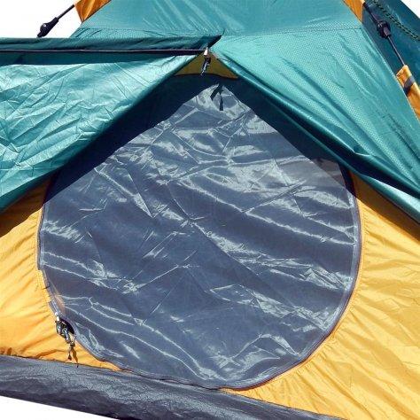 "Палатка ""Трале 2"""