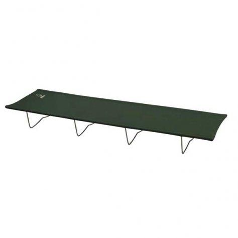 Кровать кемпинговая раскладушка BD-6L
