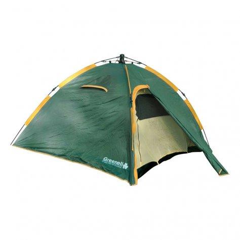 "Палатка ""Клер 3"""
