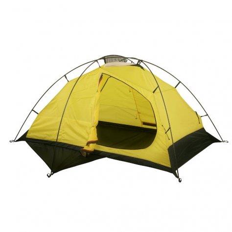 Normal Палатка Кондор 2N Si/PU