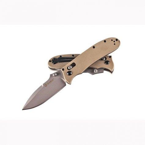 Ganzo Нож 704