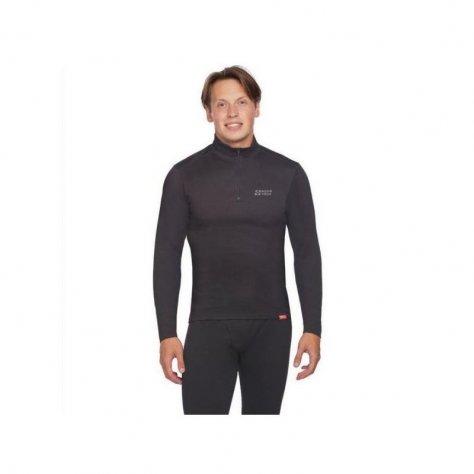 Двухслойное термобельё Актив Норд рубашка мужская