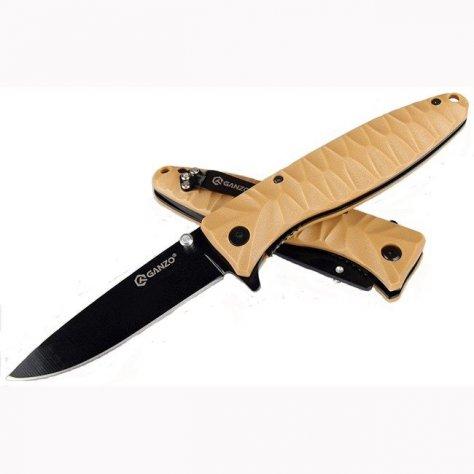 Ganzo Нож G620
