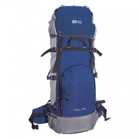 Рюкзак туристический Nova Tour Витим 110 N2