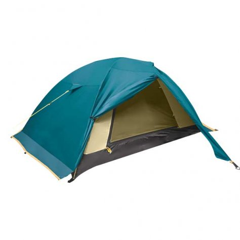 "Палатка ""Эксплорер 4 N"""
