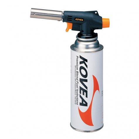 Резак газовый KT-2211