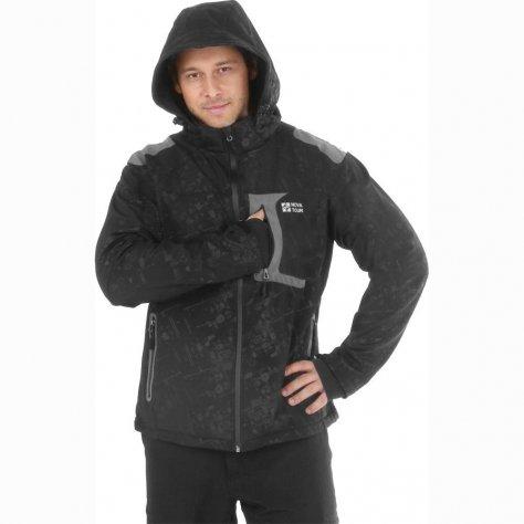 """Куртка """"Фантом"""""""