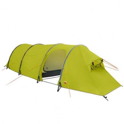 Bask Палатка Vostok 3
