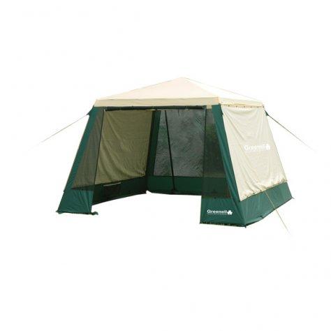 """Палатка """"Веранда"""""""