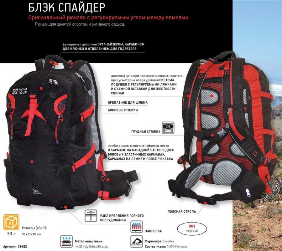 Каталог рюкзаков spyder рюкзак городской однолямочн