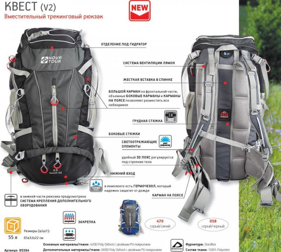 Рюкзак чемоданного типа lowepro compurover aw фоторюкзак