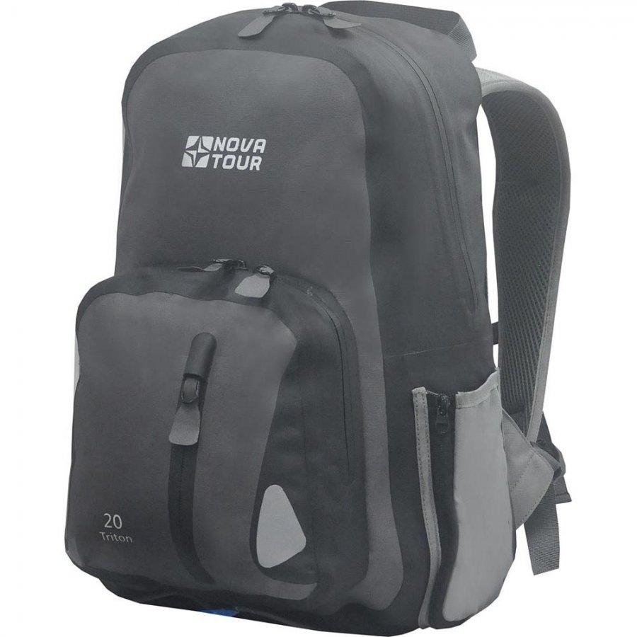 Водонепроницаемые рюкзаки ранцы и рюкзаки маг таллер mag taller отзывы