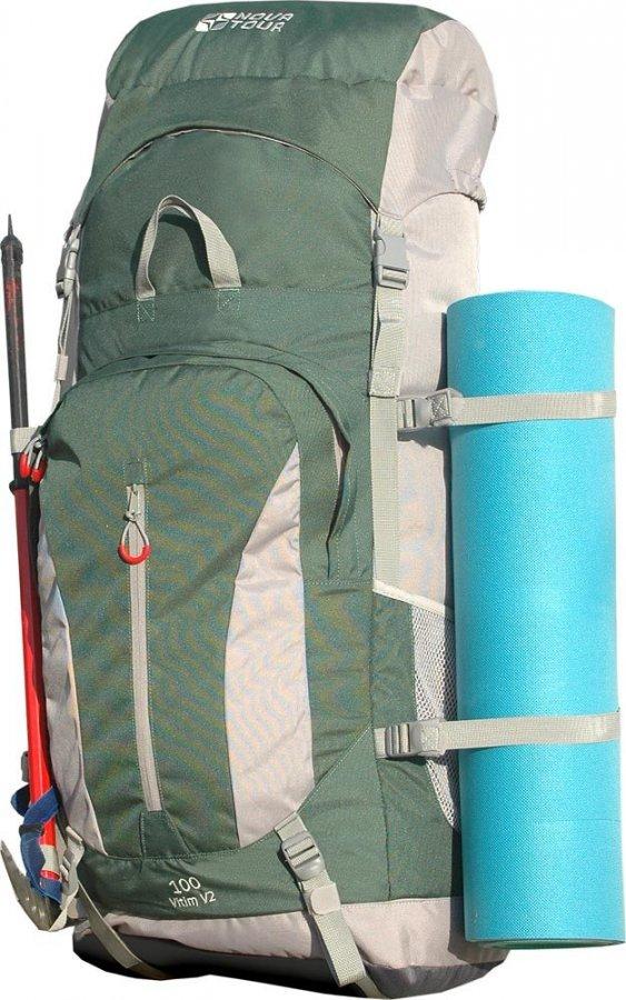 рюкзак для первого класса новосибирск