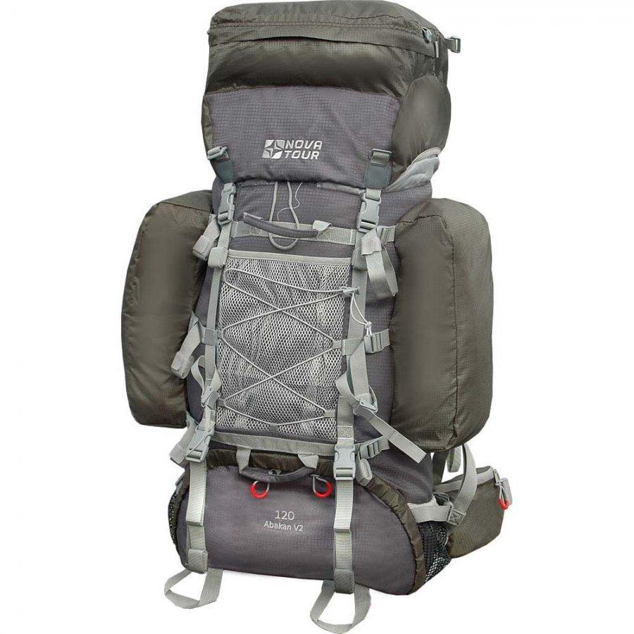 Сколько стоит рюкзак туристический объёмом 120 литров детские школьные рюкзаки в киеве