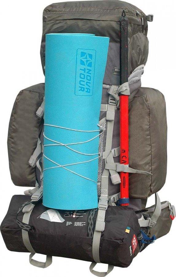 Купить рюкзак 120л рюкзак вес 1.5 для походов