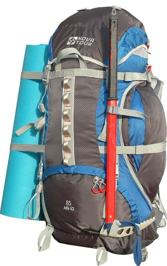 Рюкзаки для туристических поездок купить в москве дешовые большие рюкзаки