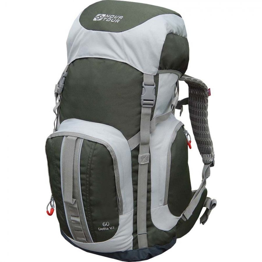 Туристические рюкзаки цены сумка рюкзак карате