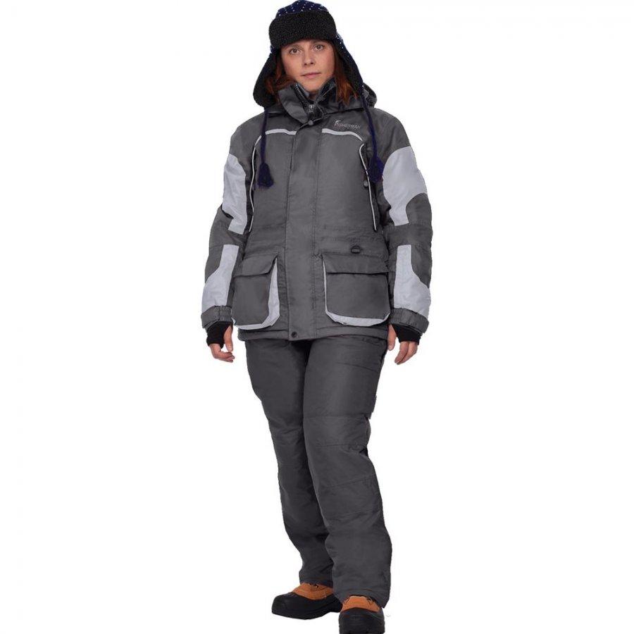 Купить женский <i>женская рыболовная одежда</i> рыболовный костюм Фишермен Леди в Москве в интернет-магазине Nova-Tour