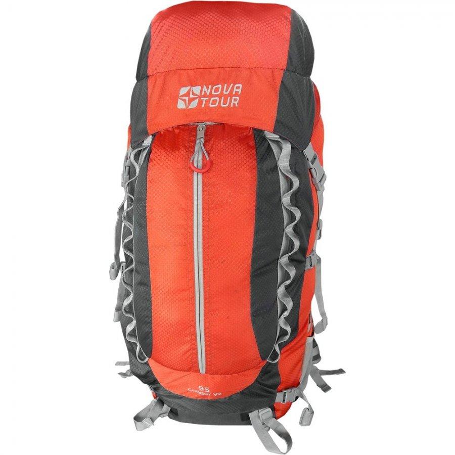 Рюкзаки nova tour интернет магазин фирма гарфилд школьные рюкзаки